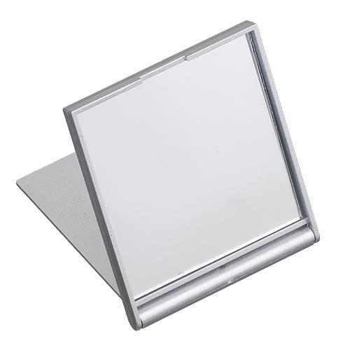 Espelho de Bolsa Personalizado EP03