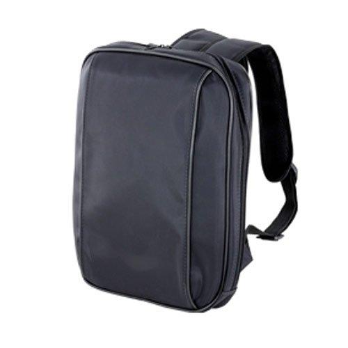 2c9cd5469 Mochila Porta Notebook Personalizada