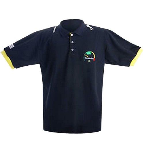 Camiseta Polo Promocional 5ecf2f02109